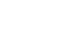 Thompsons Auctioneers
