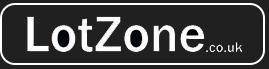 LotZone